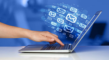 Hosted Email Solutions