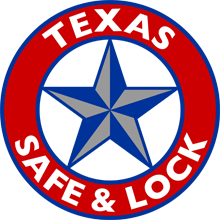 Texas Safe & Lock