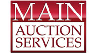 Main Auction Services