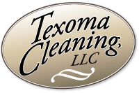 Texoma Cleaning