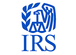 IRS Scam Email Notification